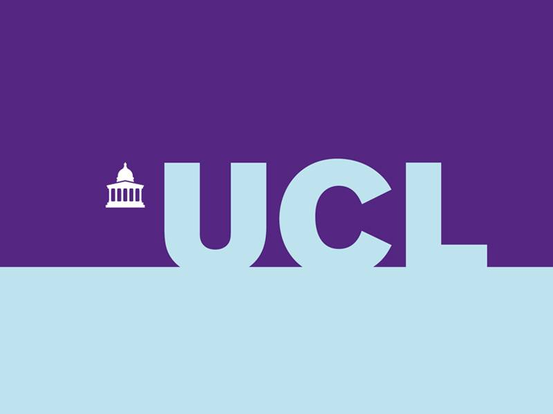 News -University College London (UCL) Centre for Behaviour Change Website