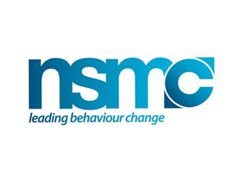 News -NSMC Tool for behavioural analysis