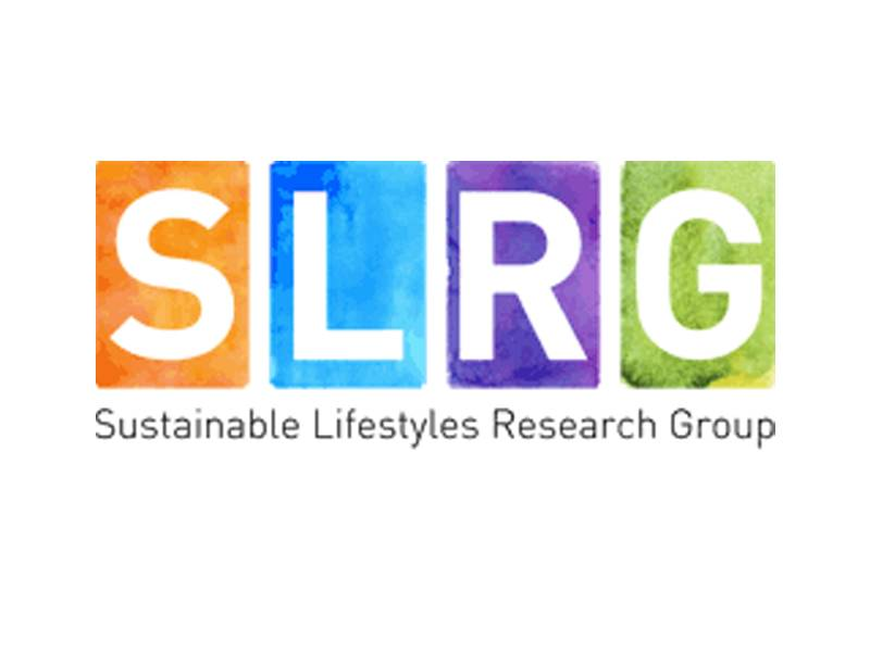 News -Sustainable Lifestyles Research Group