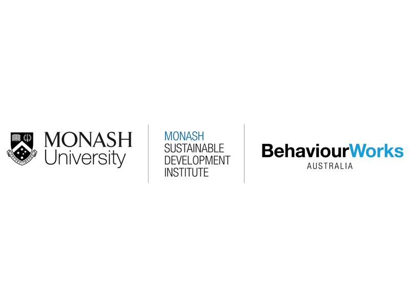 News -Behaviour Works Australia